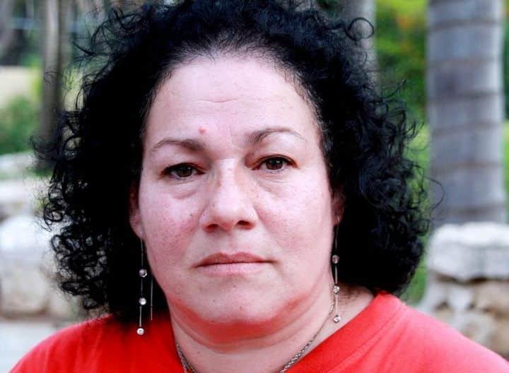 סוזן ליפשיץ פרזיטית נוכלת ומעלילנית שווא שמסוכנת לכל גבר