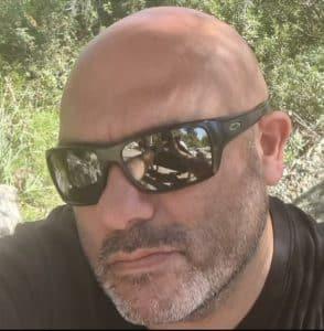 רווה כהן שכב עם יוספה ברק ואיבד את עבודתו וחטף הרשעה ממחש